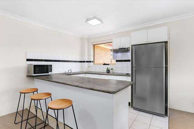 27/494-496 President Avenue, Kirrawee NSW 2232