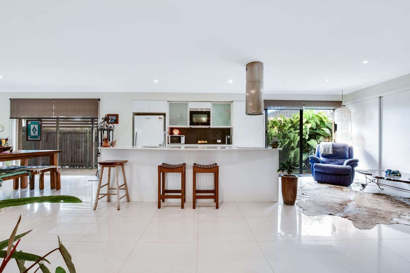 Main view of Homely house listing, 20 Peacock Crescent, Bokarina, QLD 4575