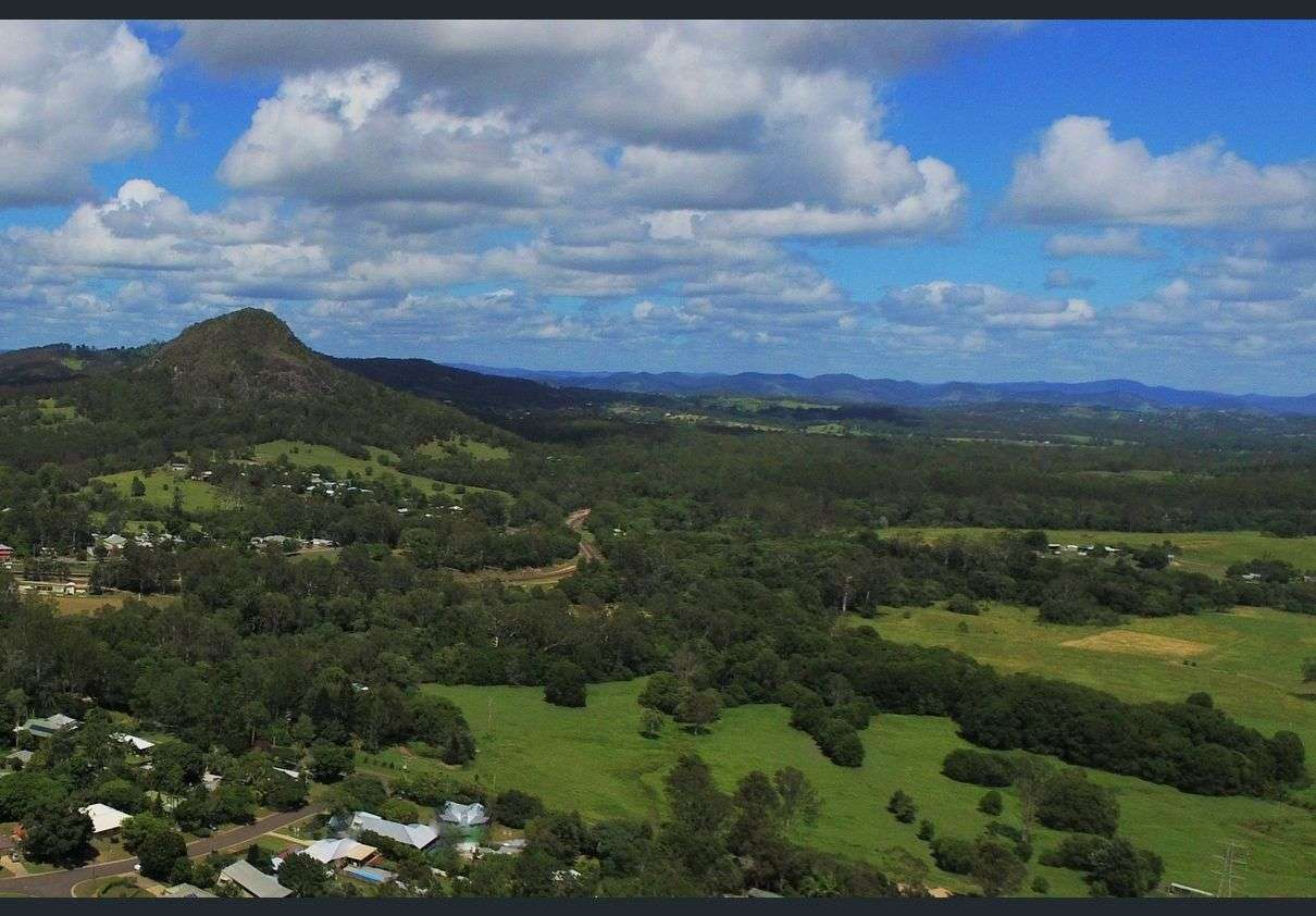 Main view of Homely  listing, 39 Tanderra Drive, Cooran, QLD 4569