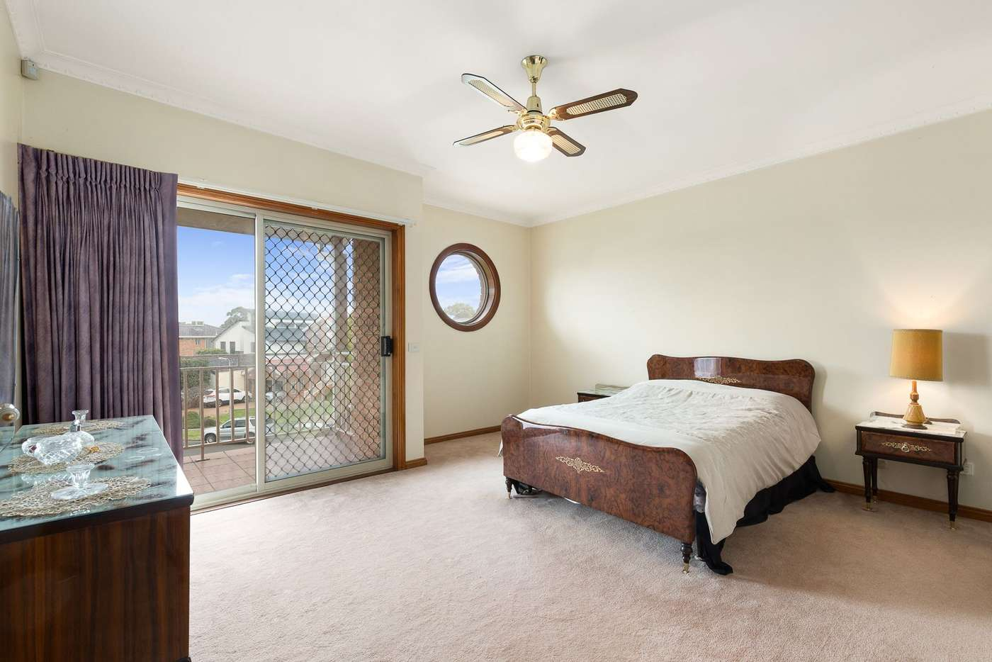 Sixth view of Homely house listing, 13 Cortina Place, Avondale Heights VIC 3034
