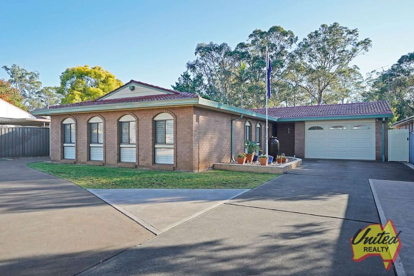 Main view of Homely house listing, 23 Market Street, Tahmoor NSW 2573