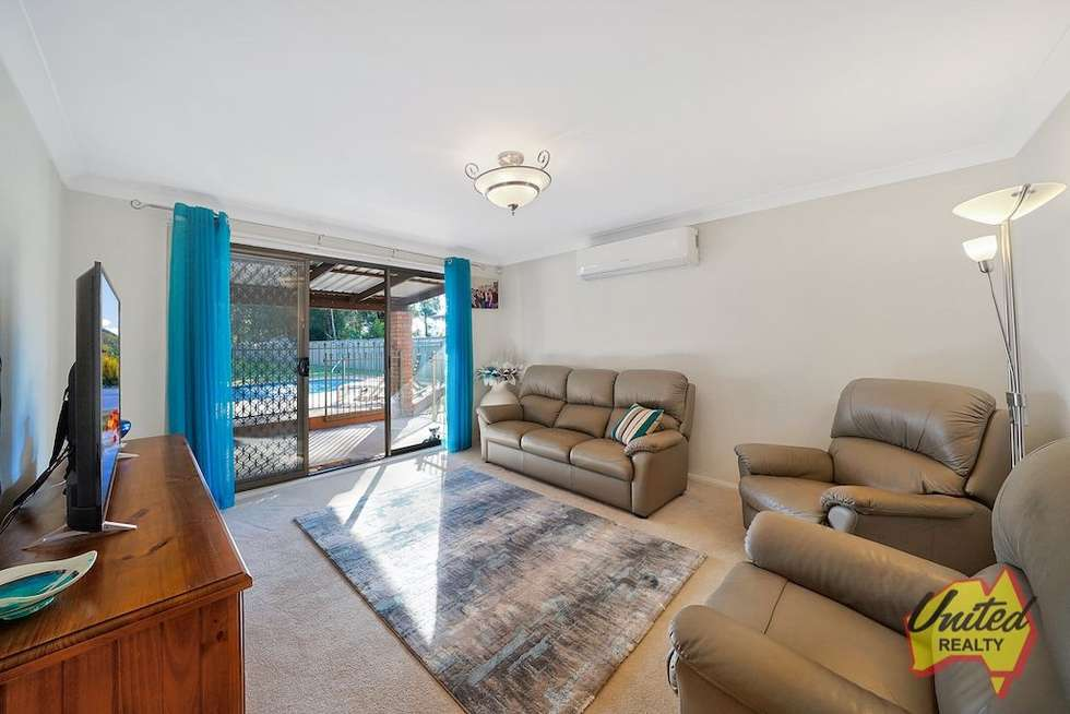 Third view of Homely house listing, 23 Market Street, Tahmoor NSW 2573
