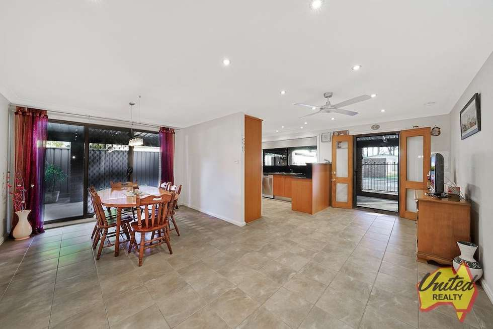 Fourth view of Homely house listing, 23 Market Street, Tahmoor NSW 2573