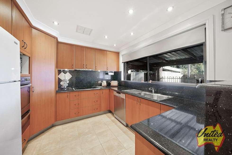 Fifth view of Homely house listing, 23 Market Street, Tahmoor NSW 2573