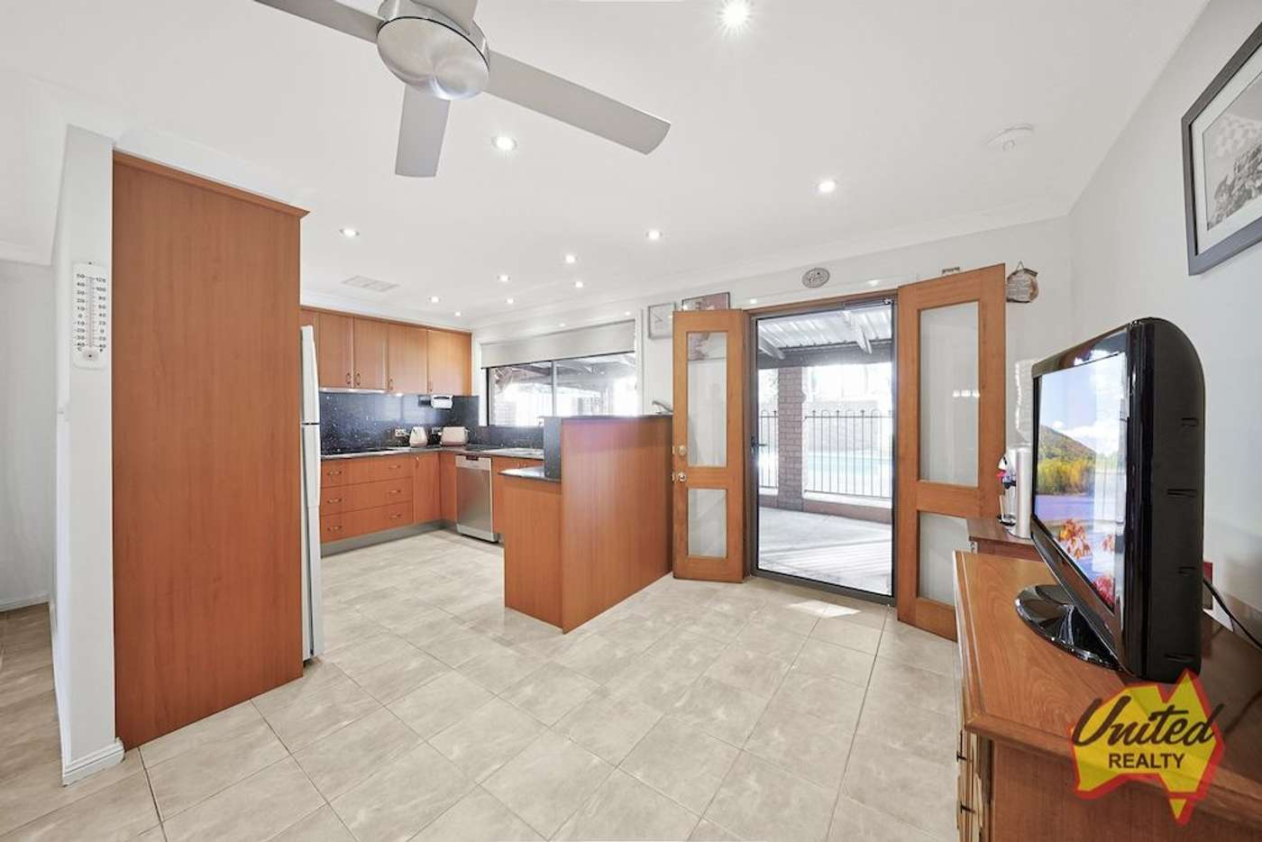 Sixth view of Homely house listing, 23 Market Street, Tahmoor NSW 2573