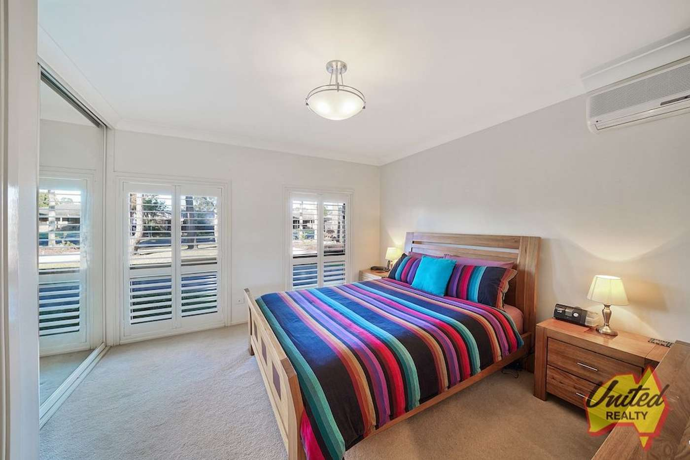 Seventh view of Homely house listing, 23 Market Street, Tahmoor NSW 2573
