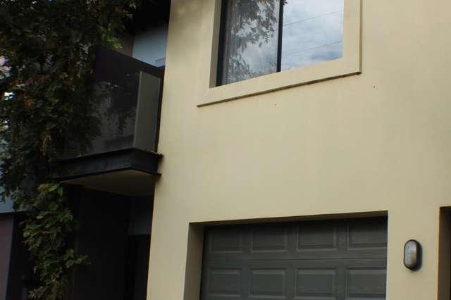 9 Frankis Close, Adelaide SA 5000