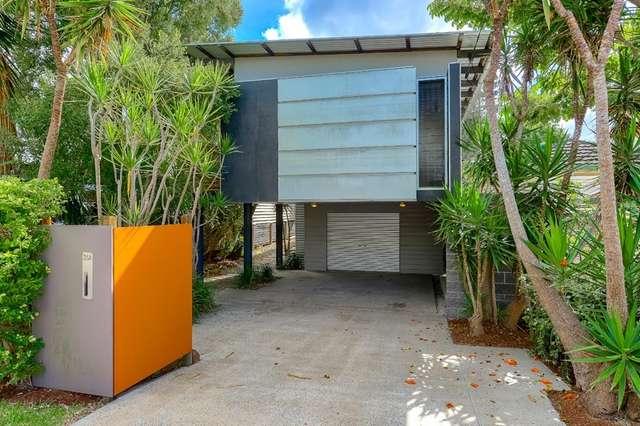 35a Farm Street, Newmarket QLD 4051