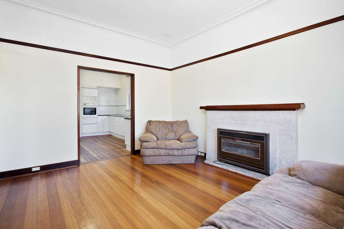 Sixth view of Homely house listing, 9 Hilda Street, Shenton Park WA 6008