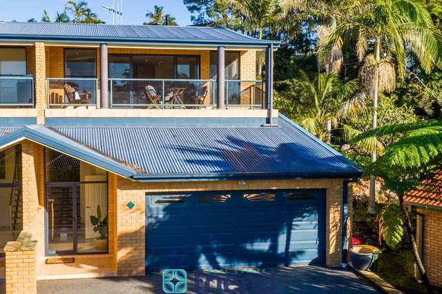 7 Kings Court, Soldiers Point NSW 2317