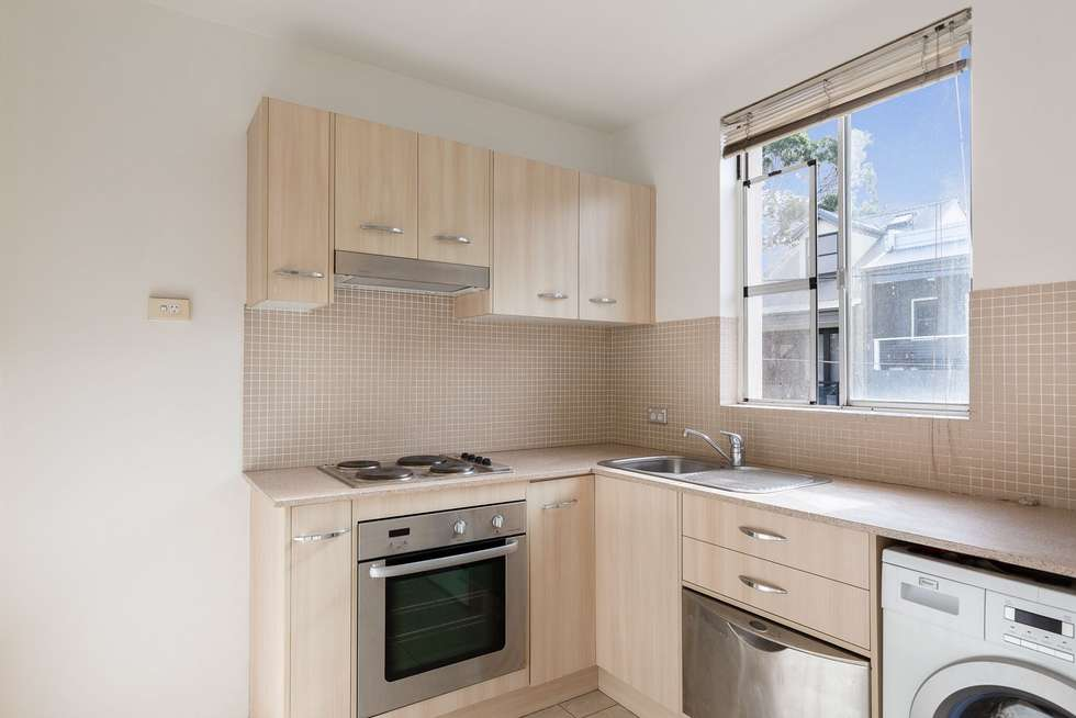Second view of Homely unit listing, 13/12 Chelsea Street, Redfern NSW 2016