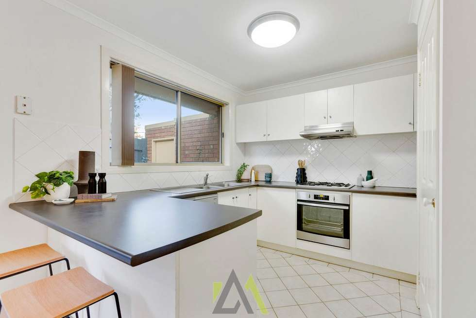 3/75 Church Road