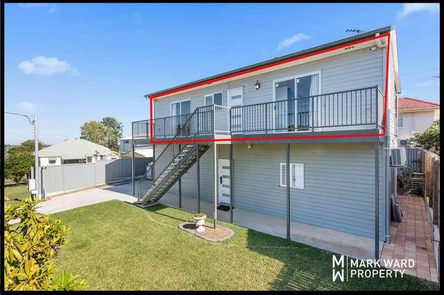 12 A Tamblyn Road, Salisbury QLD 4107