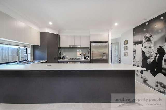 22 Cyan Street, Caloundra West QLD 4551