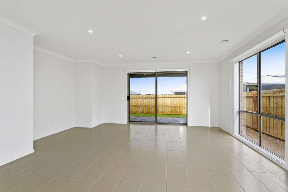 Second view of Homely house listing, 36 Witchetty Drive, Ocean Grove VIC 3226