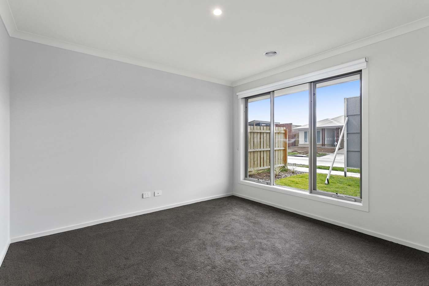 Fifth view of Homely house listing, 36 Witchetty Drive, Ocean Grove VIC 3226