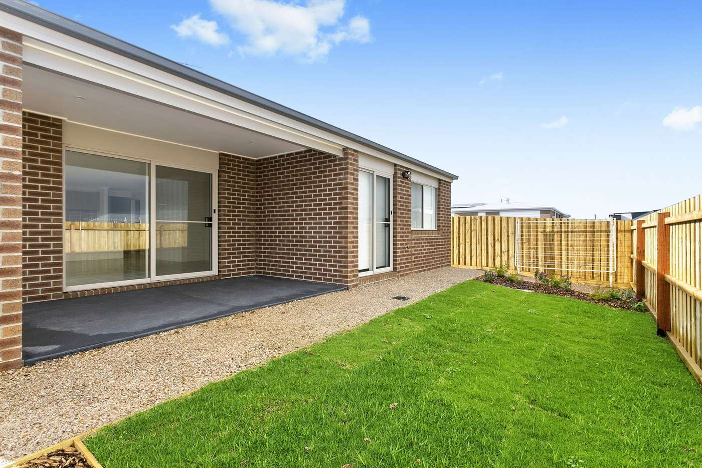 Sixth view of Homely house listing, 36 Witchetty Drive, Ocean Grove VIC 3226