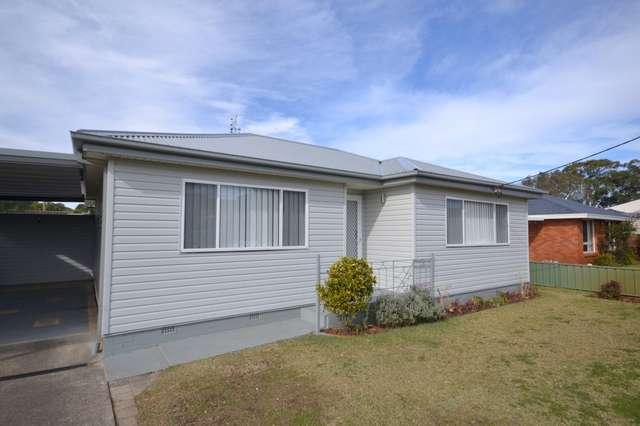 44 Breeze Street, Umina Beach NSW 2257
