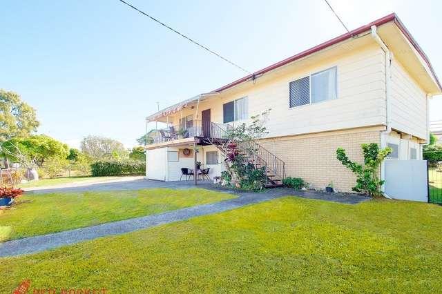 10 Victoria Street, Woodridge QLD 4114