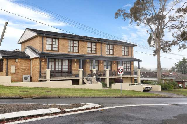 7 Bayview Road, Peakhurst Heights NSW 2210