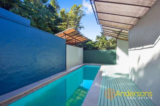 2062 Tully Mission Beach Road, Wongaling Beach QLD 4852