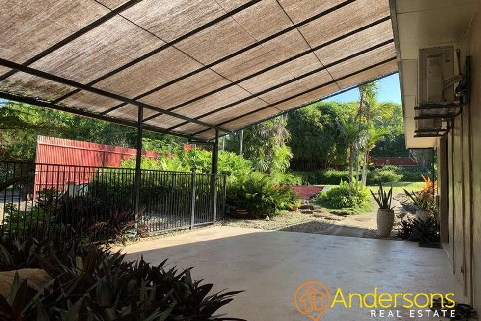 Fourth view of Homely house listing, 2062 Tully Mission Beach Road, Wongaling Beach QLD 4852