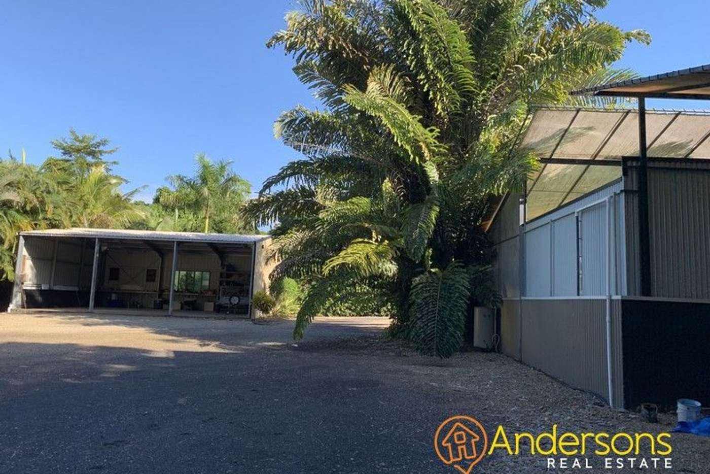 Sixth view of Homely house listing, 2062 Tully Mission Beach Road, Wongaling Beach QLD 4852