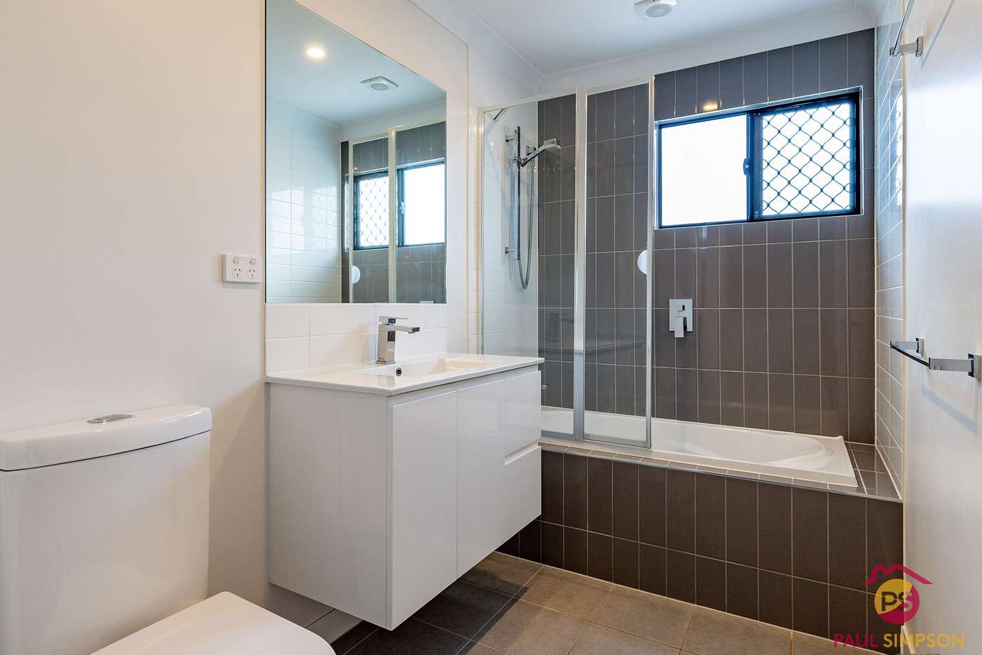 Sixth view of Homely apartment listing, 12/18 Comer Street, Coopers Plains QLD 4108