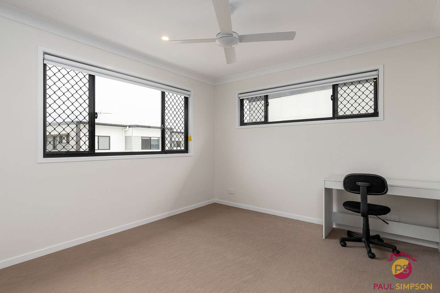 Seventh view of Homely apartment listing, 12/18 Comer Street, Coopers Plains QLD 4108