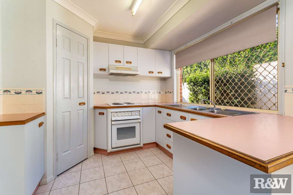 Fifth view of Homely house listing, 1/47 Belvedere Crescent, Bellmere QLD 4510