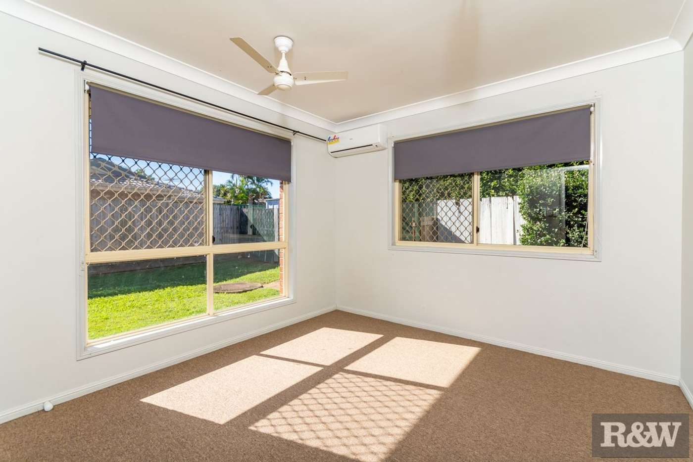 Sixth view of Homely house listing, 1/47 Belvedere Crescent, Bellmere QLD 4510