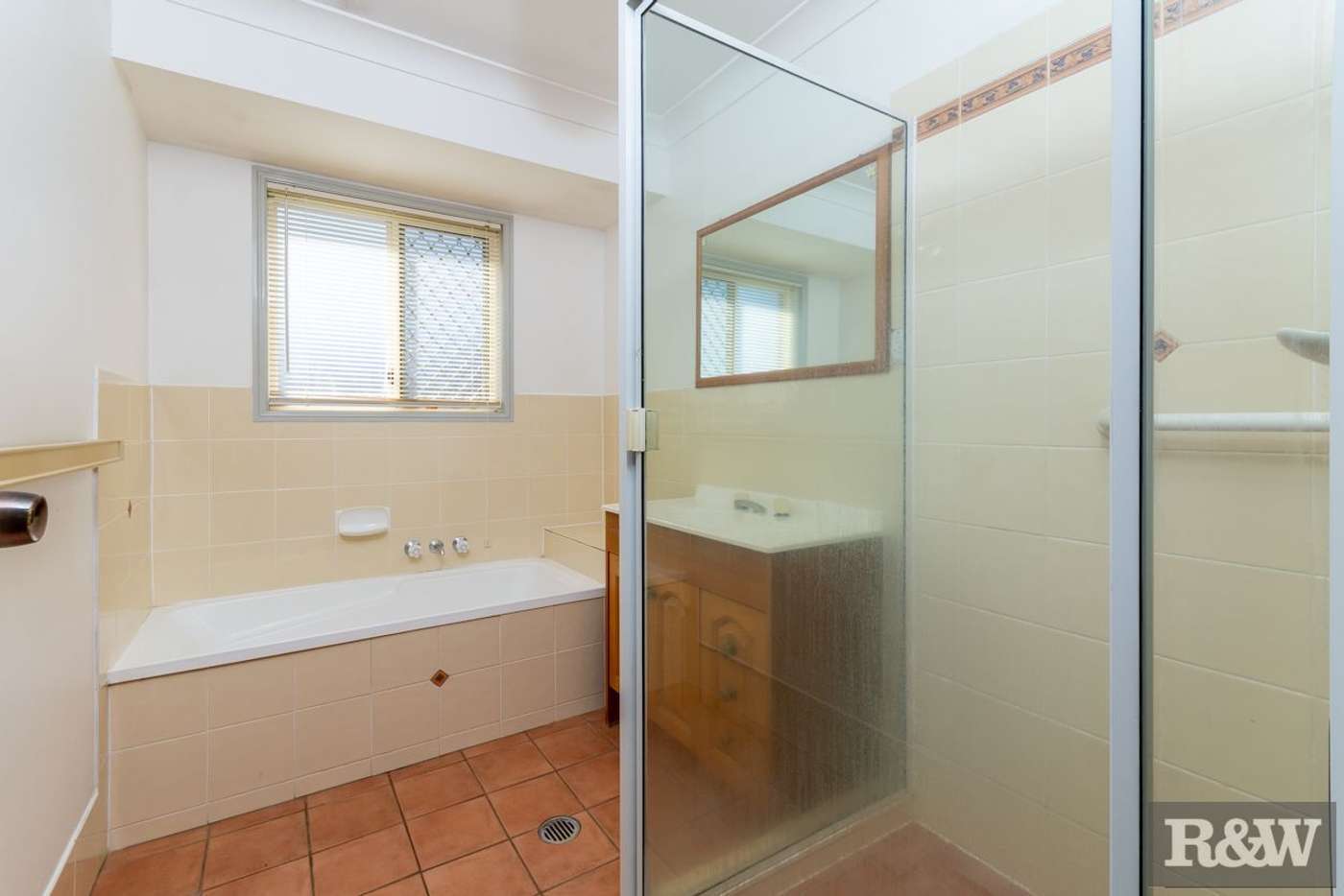 Seventh view of Homely house listing, 1/47 Belvedere Crescent, Bellmere QLD 4510