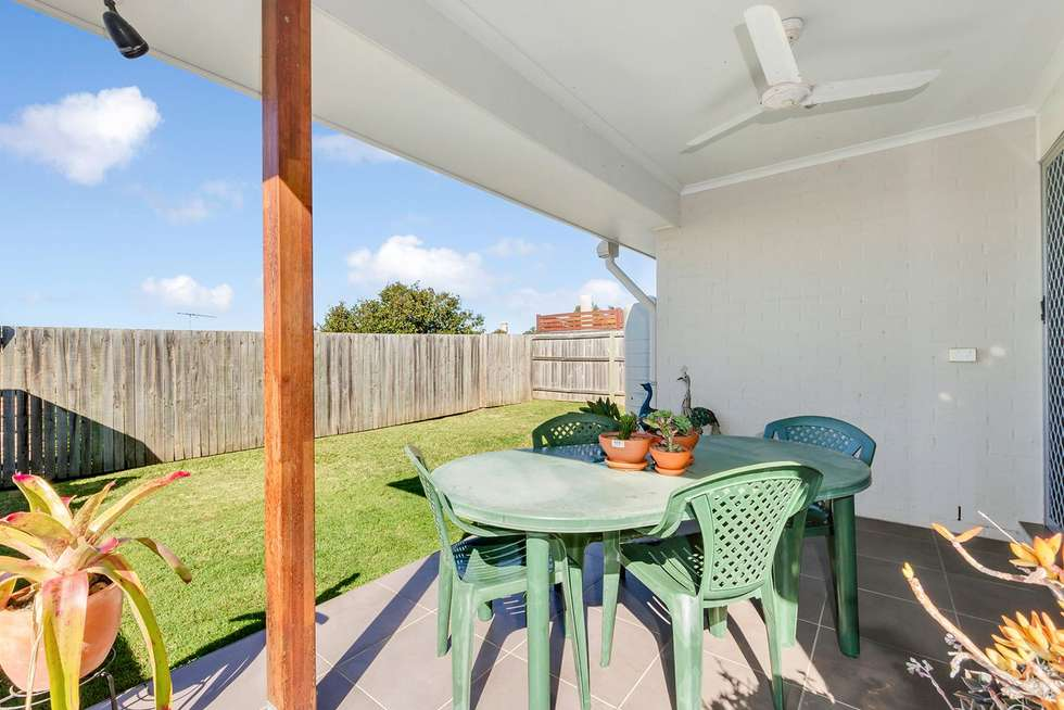Third view of Homely house listing, 50 Lennon Boulevard, Narangba QLD 4504