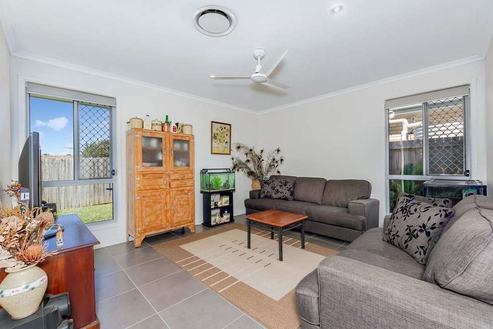 Fourth view of Homely house listing, 50 Lennon Boulevard, Narangba QLD 4504