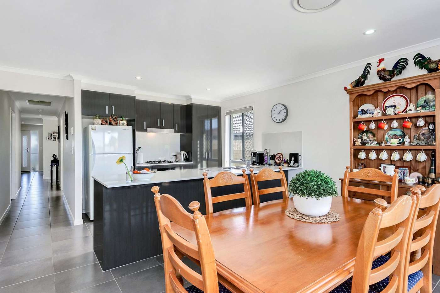 Fifth view of Homely house listing, 50 Lennon Boulevard, Narangba QLD 4504