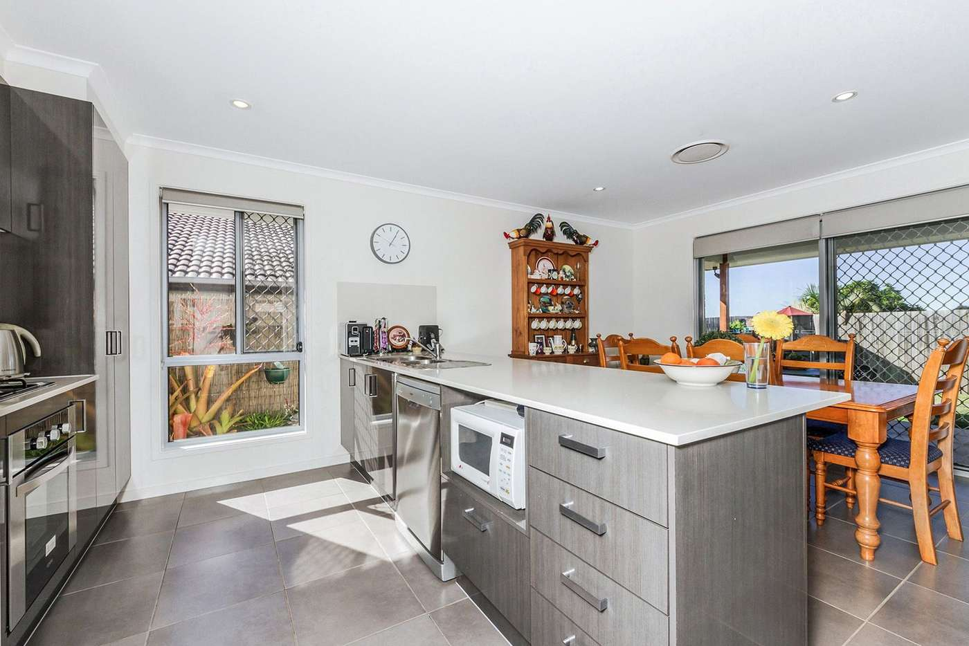Sixth view of Homely house listing, 50 Lennon Boulevard, Narangba QLD 4504