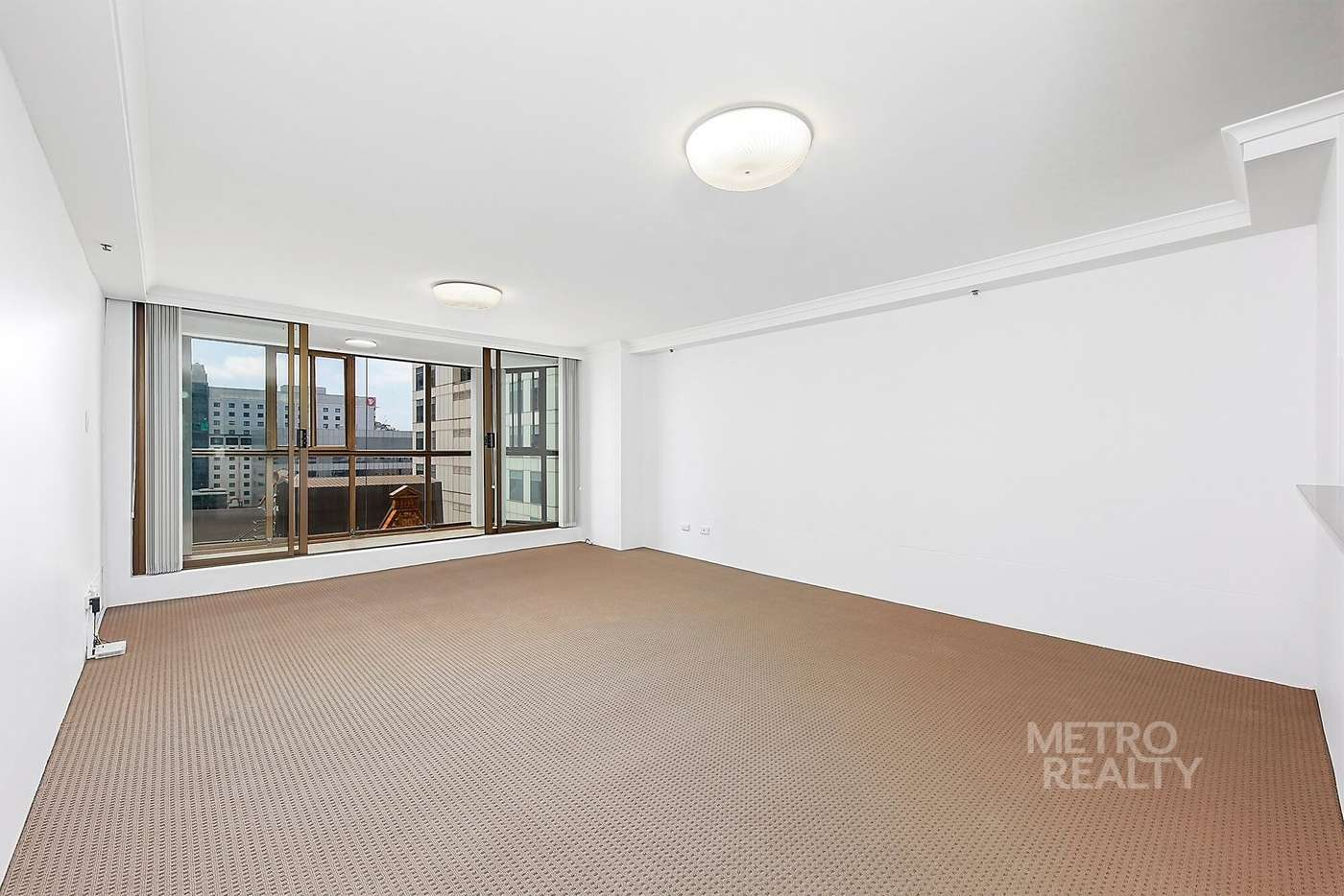 Main view of Homely apartment listing, 30/267 Castlereagh Street, Sydney NSW 2000