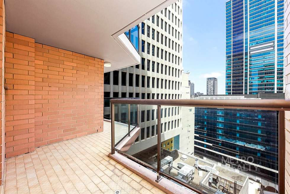 Second view of Homely apartment listing, 30/267 Castlereagh Street, Sydney NSW 2000