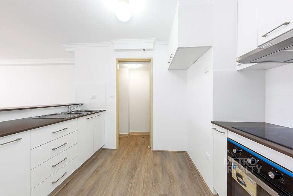 Third view of Homely apartment listing, 30/267 Castlereagh Street, Sydney NSW 2000
