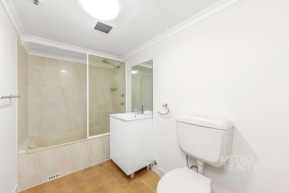 Fifth view of Homely apartment listing, 30/267 Castlereagh Street, Sydney NSW 2000