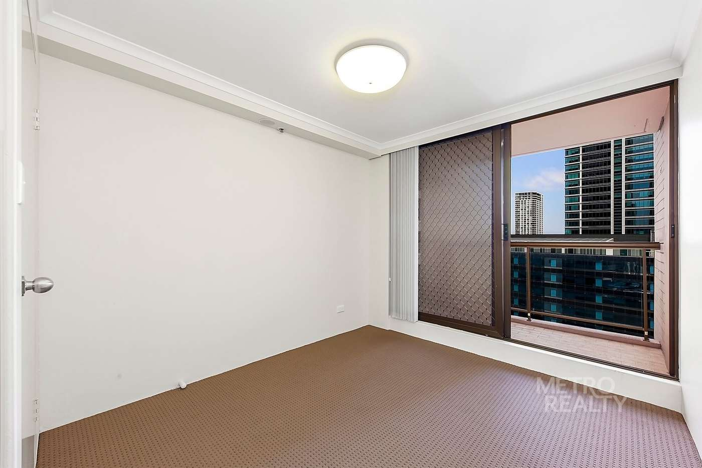 Sixth view of Homely apartment listing, 30/267 Castlereagh Street, Sydney NSW 2000