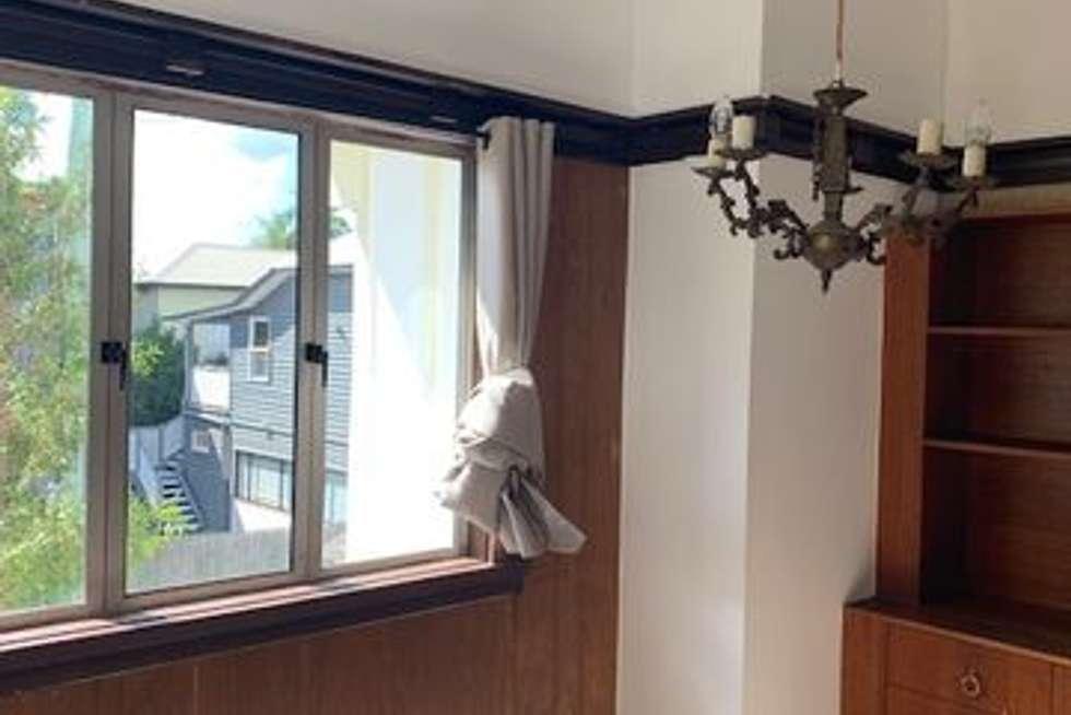 Third view of Homely unit listing, 2/1 Hazel Street, New Farm QLD 4005