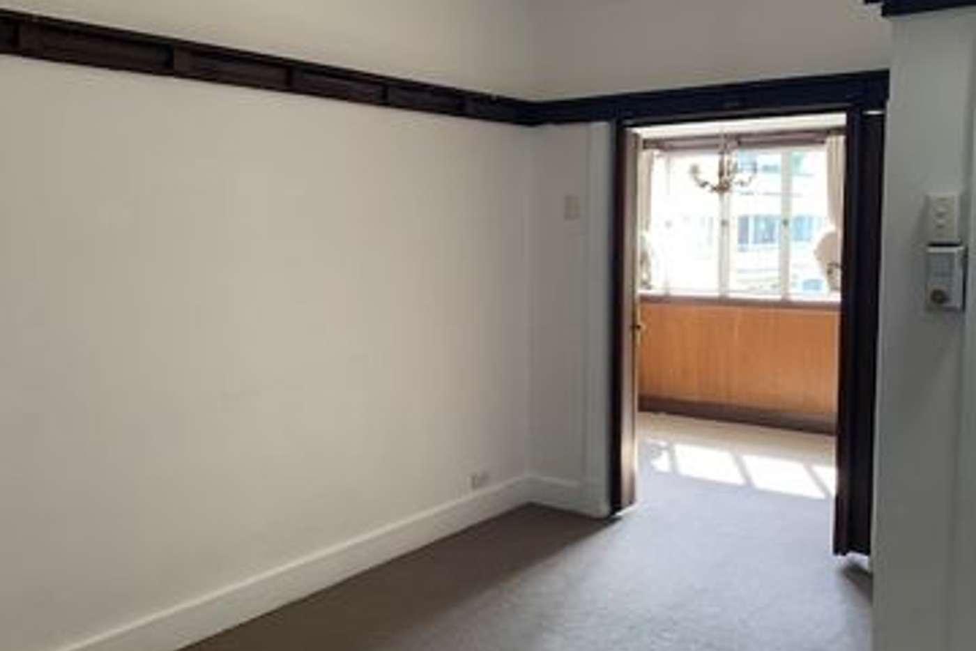 Seventh view of Homely unit listing, 2/1 Hazel Street, New Farm QLD 4005