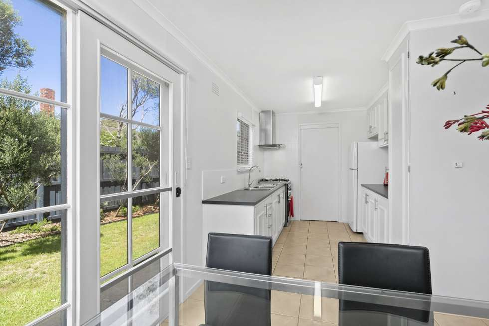 Third view of Homely house listing, 3 Butters Lane, Ocean Grove VIC 3226