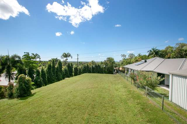 11 Knight Road, Smithfield QLD 4878