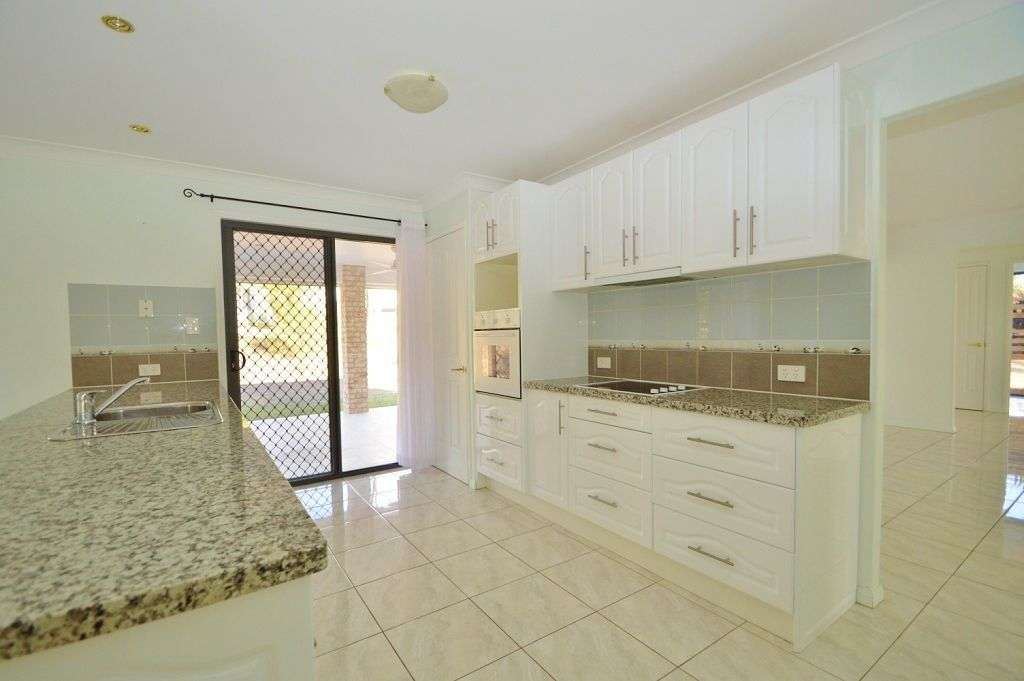 Main view of Homely house listing, 66 Staatz Quarry Road, Regency Downs, QLD 4341