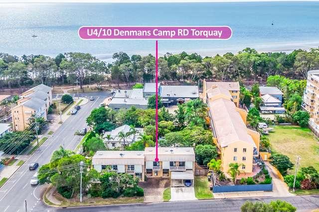 4/10 Denmans Camp Road