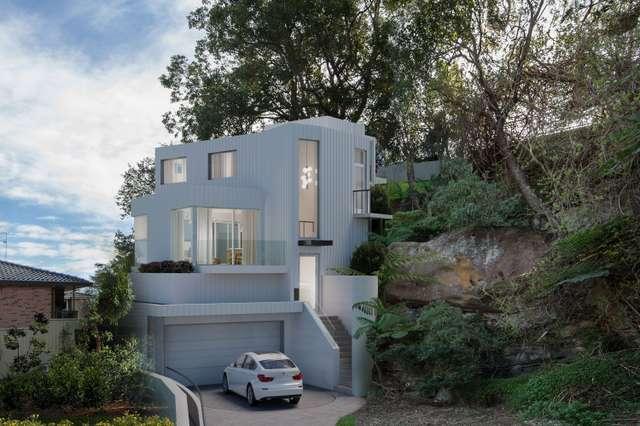 26A Parkside Drive, Kogarah Bay NSW 2217