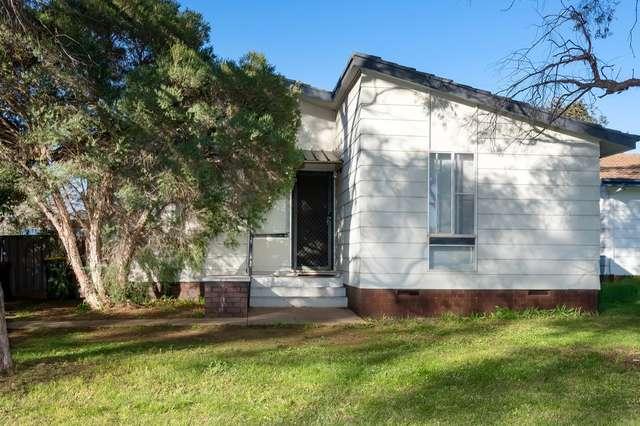 27 Callaghan Street, Ashmont NSW 2650