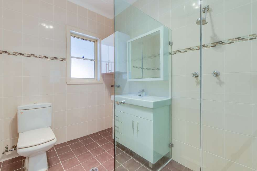 Fourth view of Homely semiDetached listing, 27 Holway Street, Eastwood NSW 2122